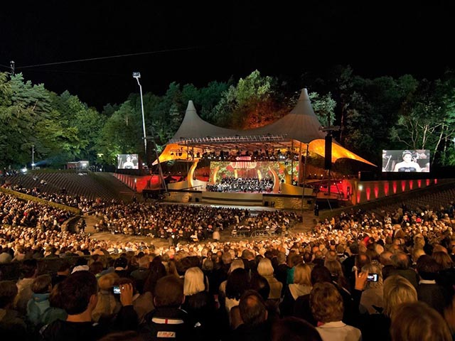 event-locations/waldbuehne