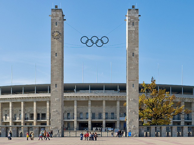 event-locations/olympiastadion