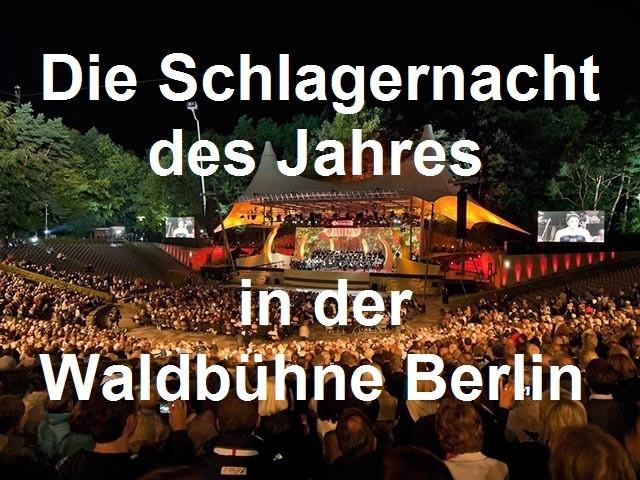 alecsa_hotel_schlagernacht_waldbuehne_berlin© visitBerlin