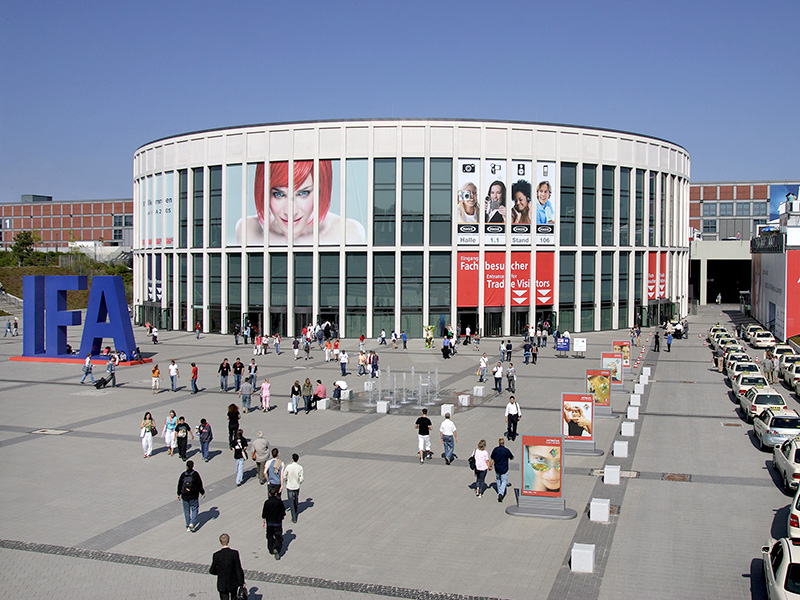 event-locations/messe-berlin