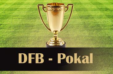DFB-Pokal Kopie