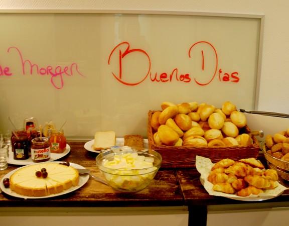 Frühstück_Brötchen