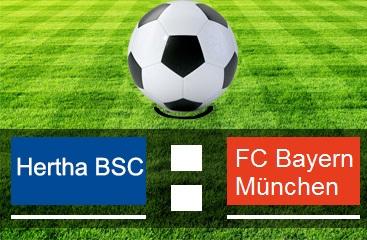 alecsa_hotel_HerthaBSC_FC_Bayern_München
