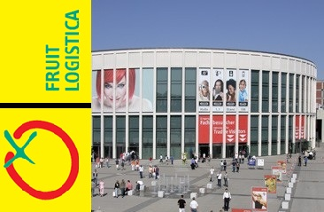 alecsa_hotel_messe_fruit_logistica