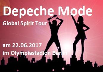 alecsa_hotel_konzert_depeche_mode_2017_olympiastadion_berlin