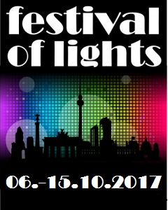 alecsa_hotel_festival_of_lights_berlin_2017