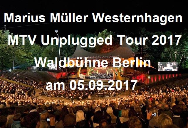 waldbuehne_berlin© visitBerlin_alecsa_hotel_westernhagen_2017