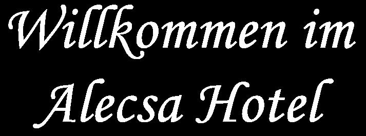 Alecsa Hotel
