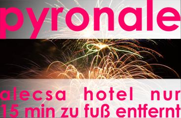 pyronaleBerlin2015