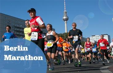 alecsa_hotel_Berlin-Marathon