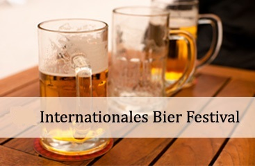 alecsa_hotel_Internationales-Bier-Festival
