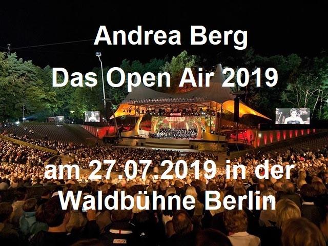 alecsa_hotel_andrea_berg_waldbuehne_berlin© visitBerlin
