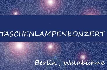 alecsa_hotel_berliner_taschenlampenkonzert_waldbühne