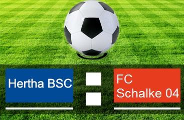 alecsa_hotel_HerthaBSC_FC_Schalke_04