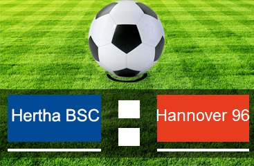 alecsa_hotel_HerthaBSC_Hannover_96