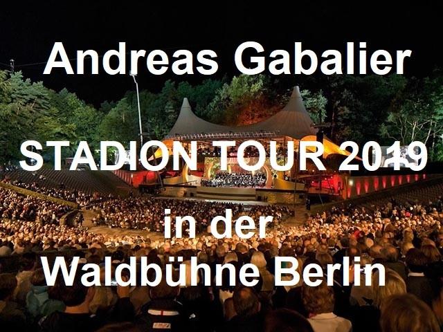 alecsa_hotel_andreas_gabalier_waldbuehne_berlin© visitBerlin