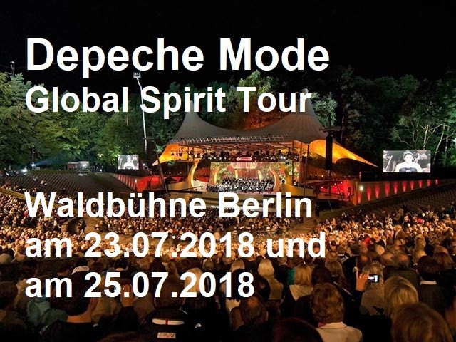 alecsa_hotel_depeche_mode_2018_waldbuehne_berlin© visitBerlin