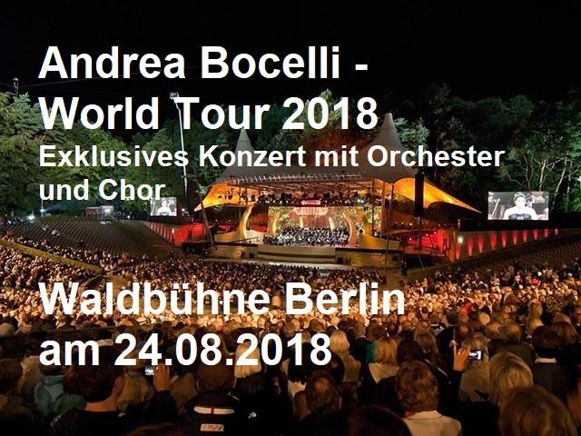 alecsa_hotel_andrea_bocelli_waldbuehne_berlin© visitBerlin
