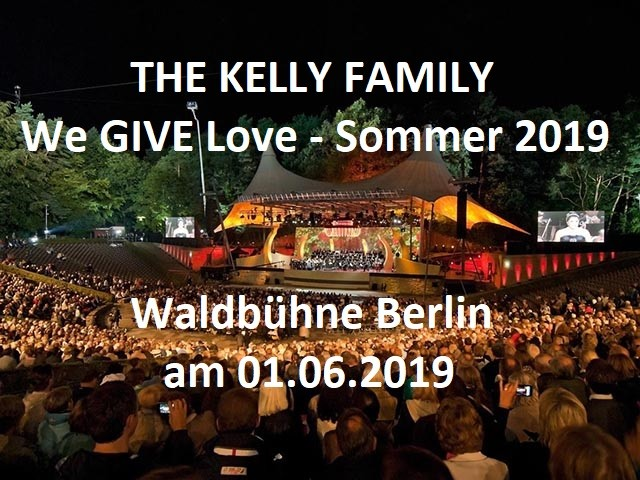 alecsa_hotel_kelly_family_waldbuehne_berlin_2019© visitBerlin