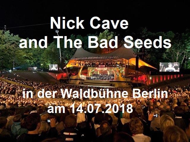 Hotel Berlin Waldbuhne