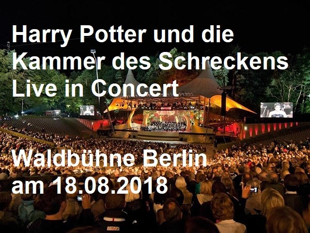 harry_potter_waldbuehne_berlin© visitBerlin