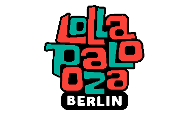 Lollapalooza Berlin 2019 im Olympiastadion & Olympiapark Berlin - Olympiastadion - 07.09.2019 – 08.09.2019 - Konzert - Alecsa Hotel Berlin