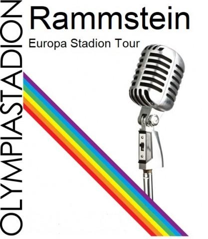 alecsa_hotel_konzert_olympiastadion_rammstein_2020