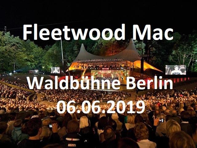 alecsa_hotel_Fleetwood_Mac_waldbuehne_berlin© visitBerlin