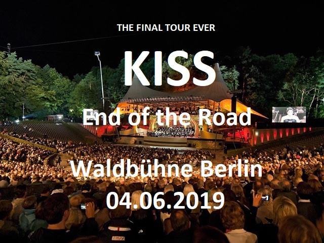 alecsa_hotel_kiss_waldbuehne_berlin© visitBerlin