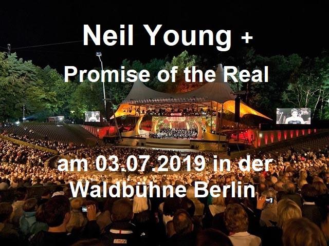 neil_young_alecsa_hote_waldbuehne_berlin© visitBerlin